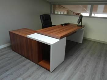 mobilier en bois et aluminium mon logis meuble et d coration marseille mobilier design. Black Bedroom Furniture Sets. Home Design Ideas