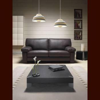 Meubles en bois pr cieux agencement d 39 interieur moderne for Ashley meuble st bruno