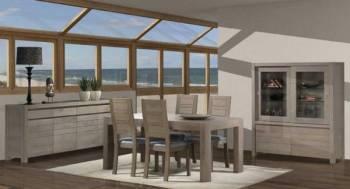 alexandre meubles prestige de france plan de campagne. Black Bedroom Furniture Sets. Home Design Ideas