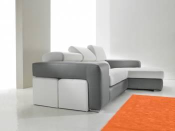Meuble tv avec enceinte bluetooth marseille mobilier marseille - Canape sortie d usine ...