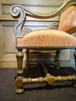meuble industriel atlas fabrication france vitrolles mobilier marseille. Black Bedroom Furniture Sets. Home Design Ideas
