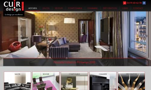 table rabattable cuisine paris boutiques de meubles. Black Bedroom Furniture Sets. Home Design Ideas