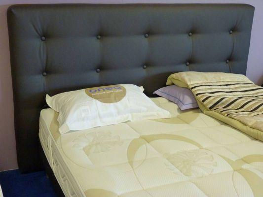meuble style usine alinea aubagne mobilier marseille. Black Bedroom Furniture Sets. Home Design Ideas