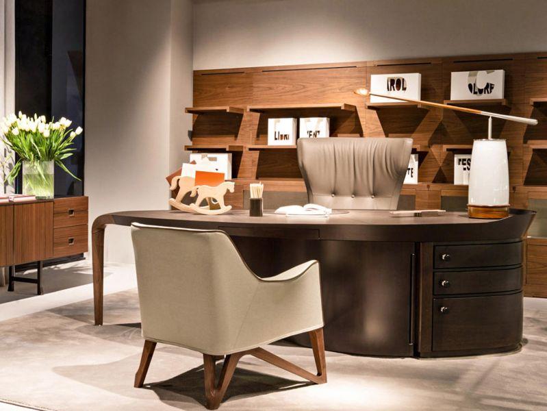 meubles pour le bureau et les espaces de travail mobilier marseille. Black Bedroom Furniture Sets. Home Design Ideas