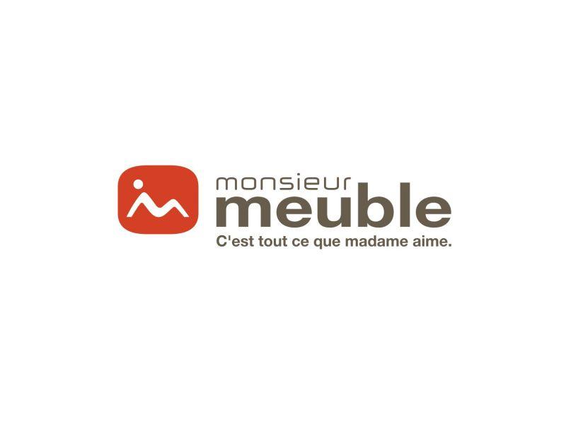 D Co Mobilier Jardin Vima Le Havre 17 Mobilier Mobilier De Jardin Leclerc Yvetot
