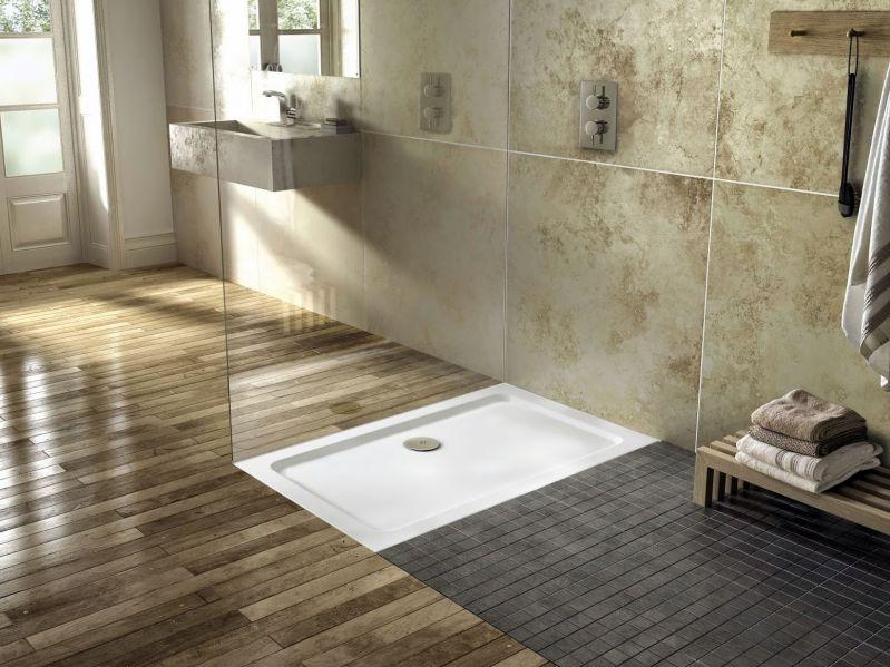 Catalogue produits meuble et d coration mobilier design for Salle de bain de luxe italienne