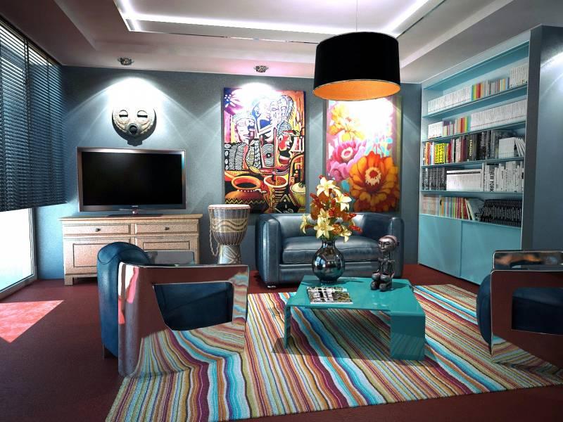 s jour les meubles meuble et d coration marseille mobilier design contemporain mobilier. Black Bedroom Furniture Sets. Home Design Ideas