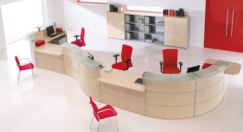 D s l 39 accueil donnez une bonne impression de votre entreprise meuble et d coration marseille - Meubles asiatiques bordeaux ...