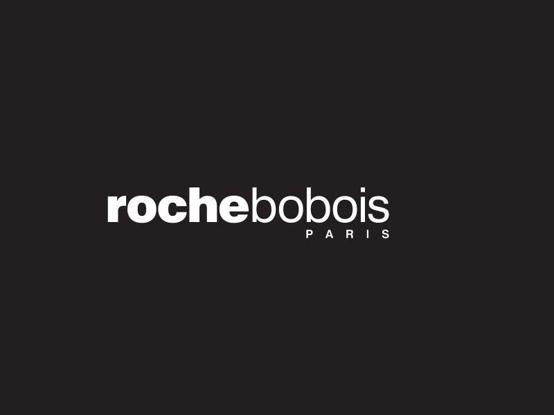 Nos archives meuble et d coration marseille mobilier design contemporain - Roche bobois marseille ...