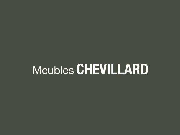 chevillard fabricant de meubles fran ais meuble et d coration marseille mobilier design. Black Bedroom Furniture Sets. Home Design Ideas
