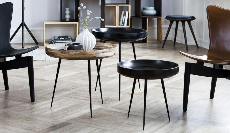 meubles en bois pr cieux fauteuil design en cuir alinea aix en provence mobilier marseille. Black Bedroom Furniture Sets. Home Design Ideas