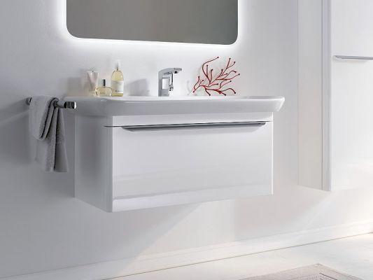 meubles pour la salle de bain design et tendance meubles design marseille. Black Bedroom Furniture Sets. Home Design Ideas