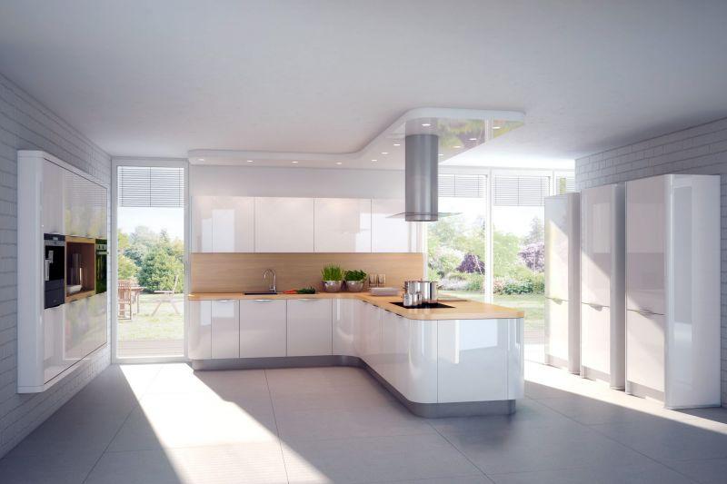 plan de travail cuisine pas ch re marseille mobilier marseille. Black Bedroom Furniture Sets. Home Design Ideas
