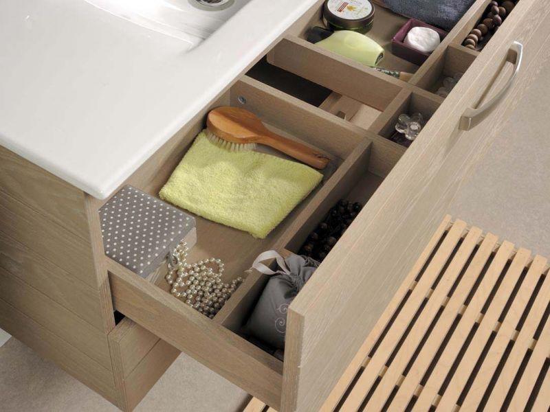 Meuble de salle de bain avec vasque leroy merlin meuble et d coration marseille mobilier - Leroy merlin aubagne ...