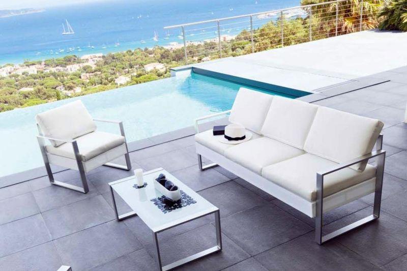 Meuble Design : Mobilier, Décoration, Luminaire, Jardin  UareDesign