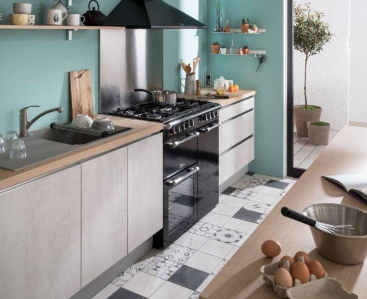 meuble plan de travail alinea paca mobilier marseille. Black Bedroom Furniture Sets. Home Design Ideas