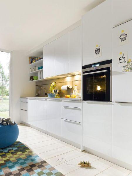 cuisine les meubles meuble et d coration marseille mobilier design contemporain mobilier. Black Bedroom Furniture Sets. Home Design Ideas